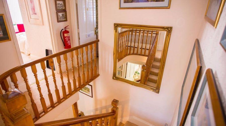 Danehurst House-36 of 40 photos