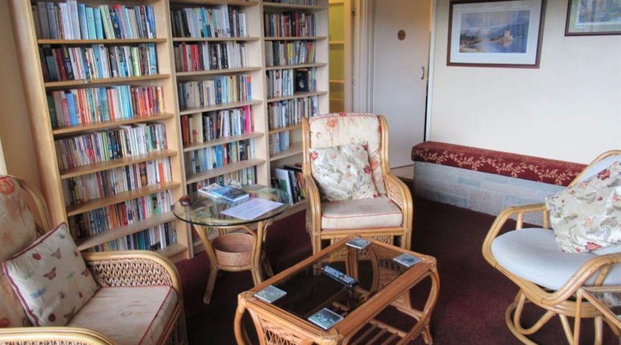 Avoncourt Lodge-1 of 16 photos