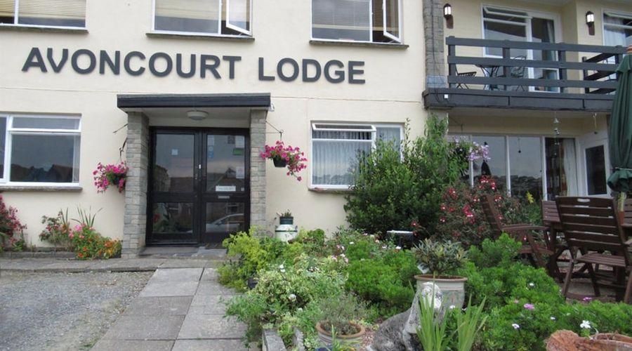 Avoncourt Lodge-12 of 16 photos
