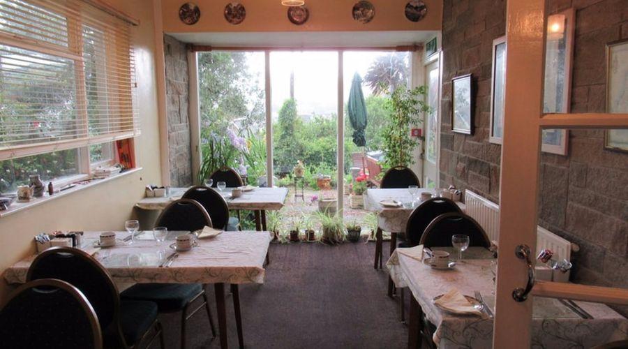 Avoncourt Lodge-9 of 16 photos