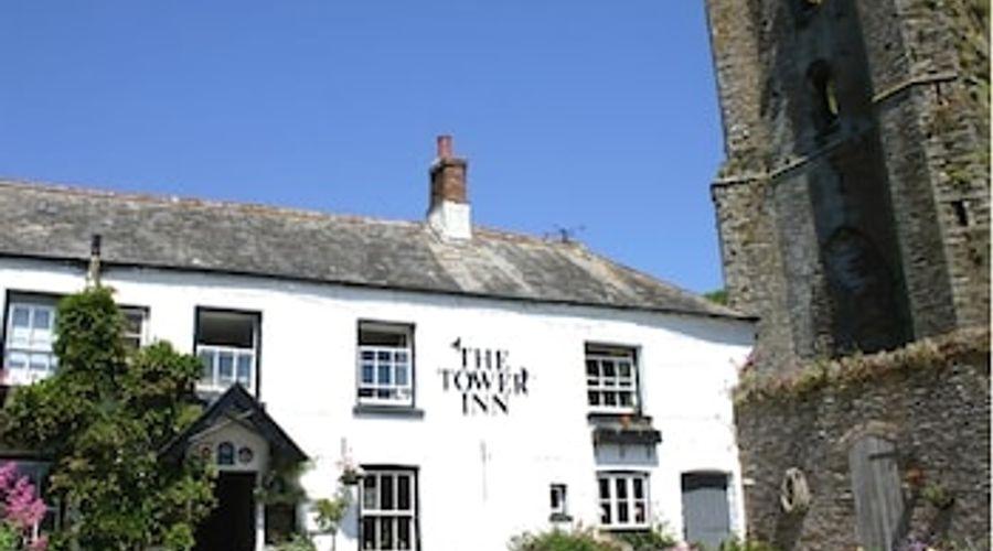 The Tower Inn-1 of 5 photos