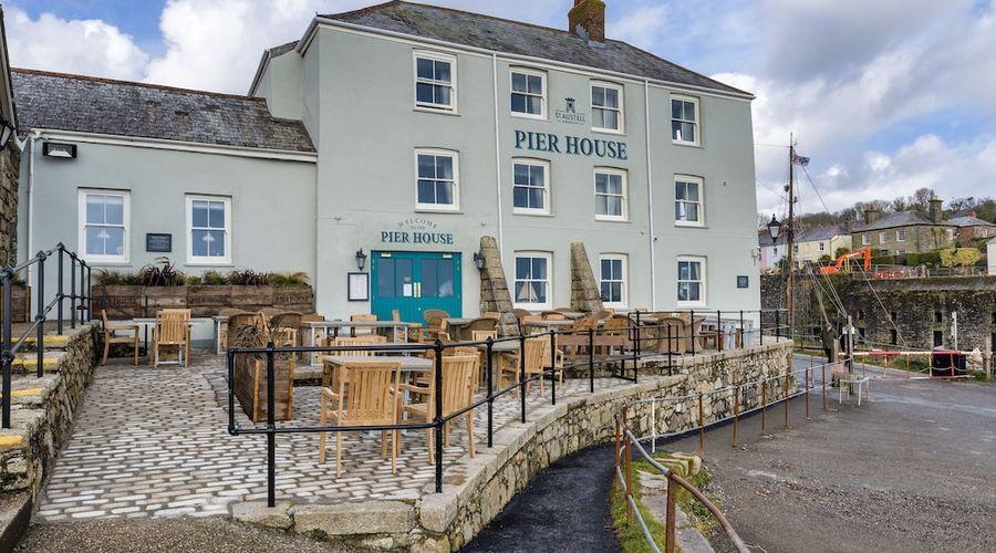 Pier House-40 of 46 photos
