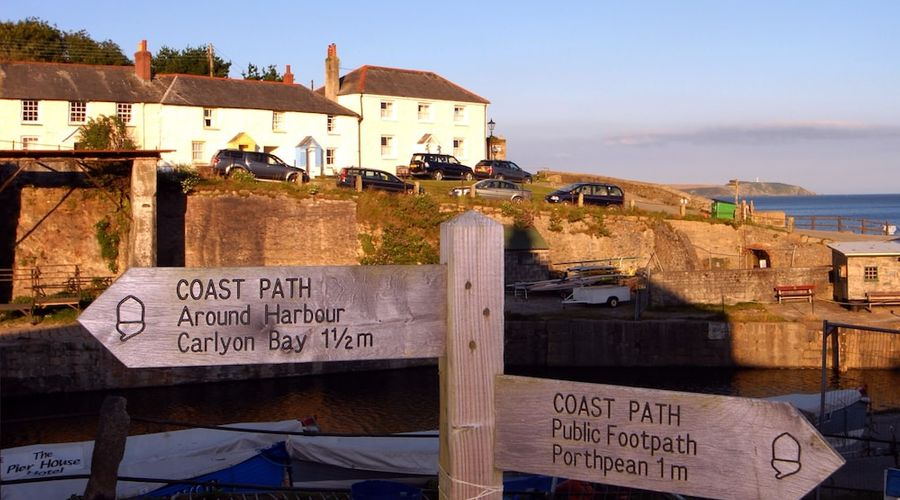 Pier House-42 of 46 photos
