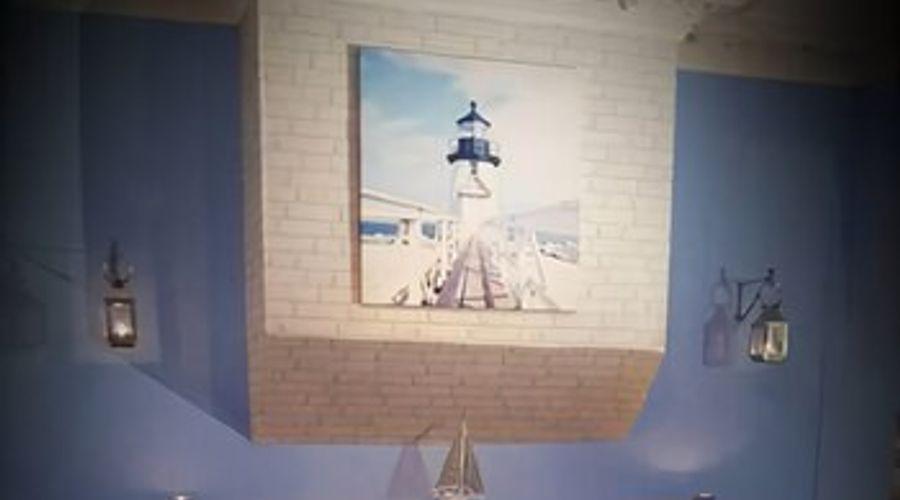 Pier Hotel Rhyl-12 of 12 photos