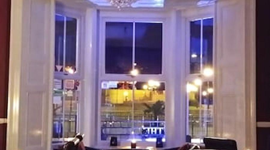 Pier Hotel Rhyl-11 of 12 photos