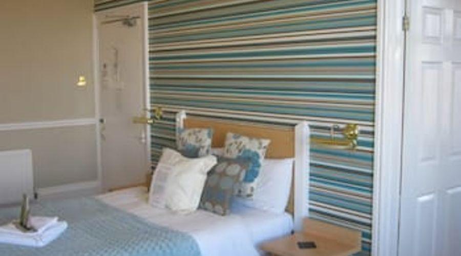 Pier Hotel Rhyl-3 of 12 photos
