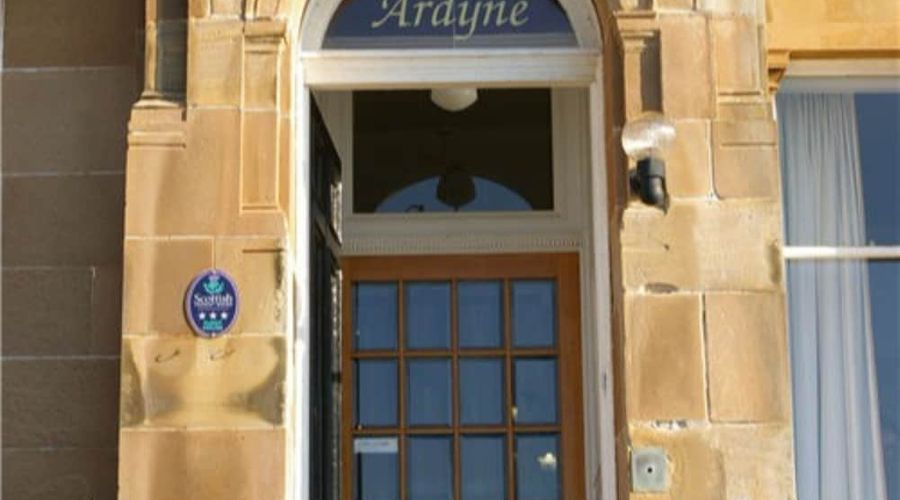 The Ardyne Guest House-1 of 20 photos