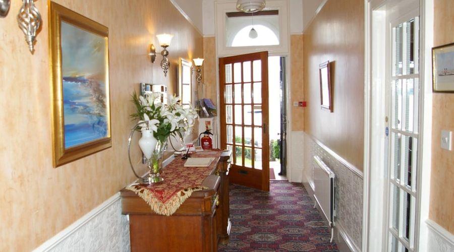 The Ardyne Guest House-16 of 20 photos