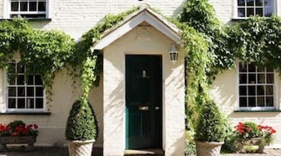 Solley Farm House-15 of 17 photos