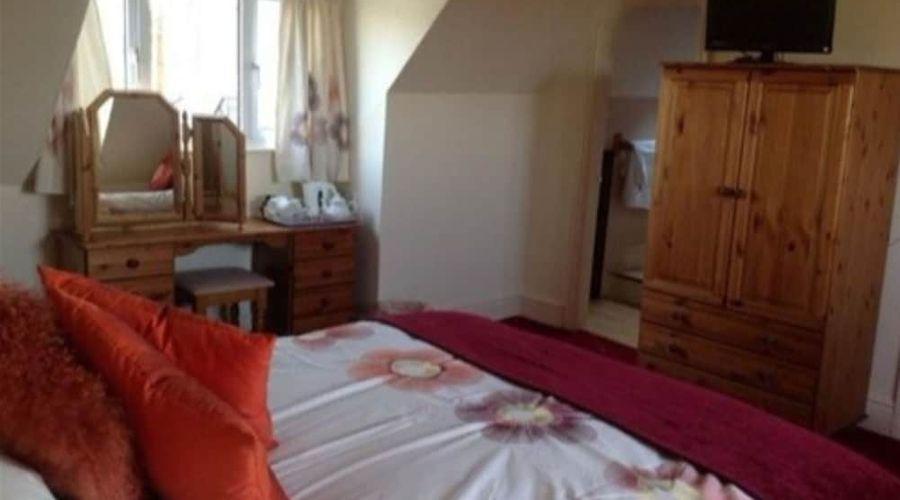 Cadwgan Inn-8 of 16 photos
