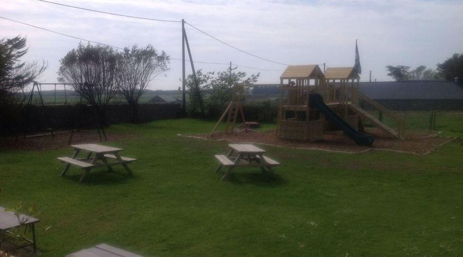 Cadwgan Inn-16 of 16 photos