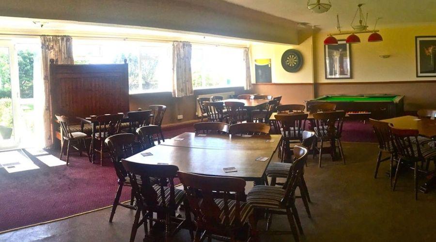 Cadwgan Inn-12 of 16 photos