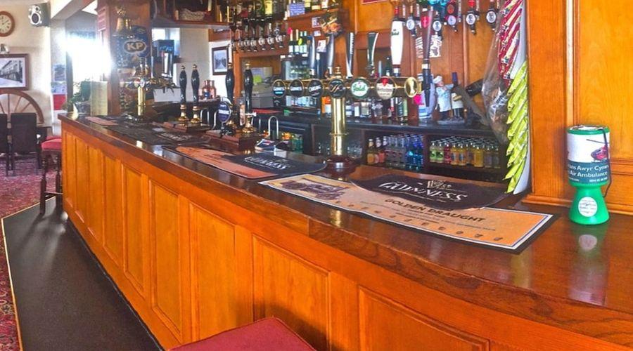 Cadwgan Inn-15 of 16 photos