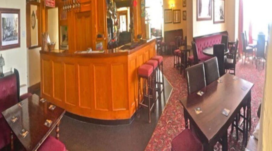 Cadwgan Inn-14 of 16 photos
