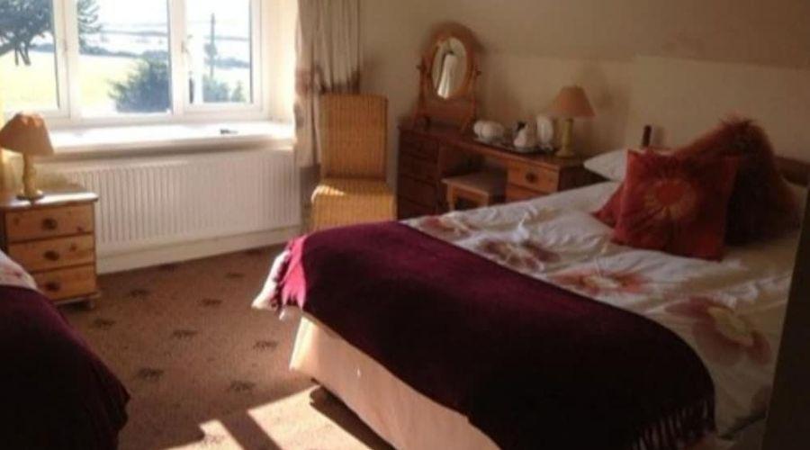Cadwgan Inn-7 of 16 photos