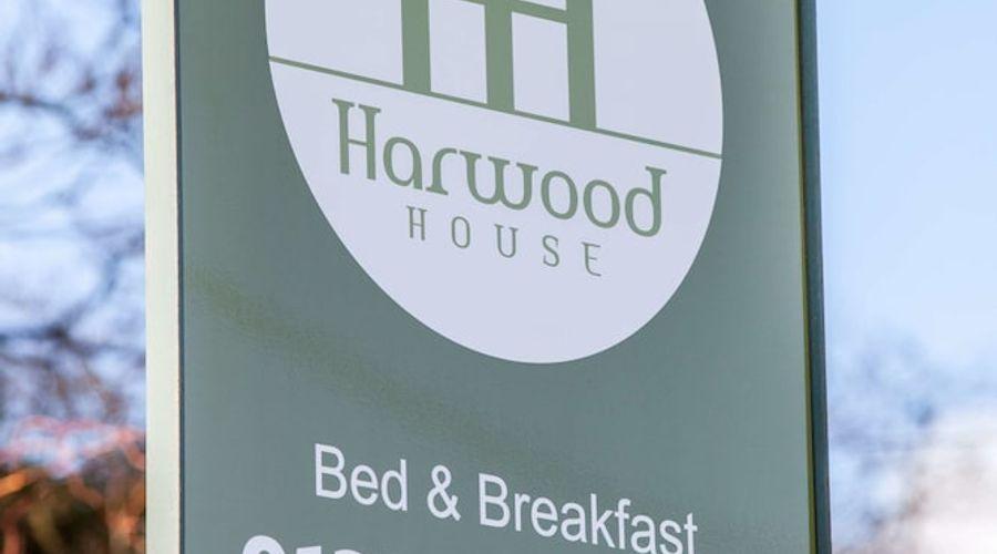 Harwood House B&B-60 of 72 photos