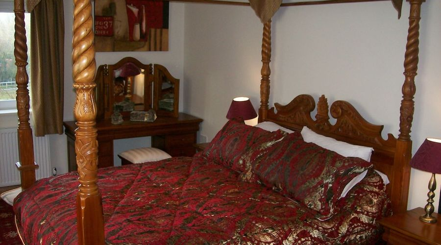 The Hunter's Lodge Inn-5 of 18 photos