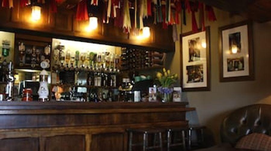 The Alvanley Arms - Inn-17 of 22 photos