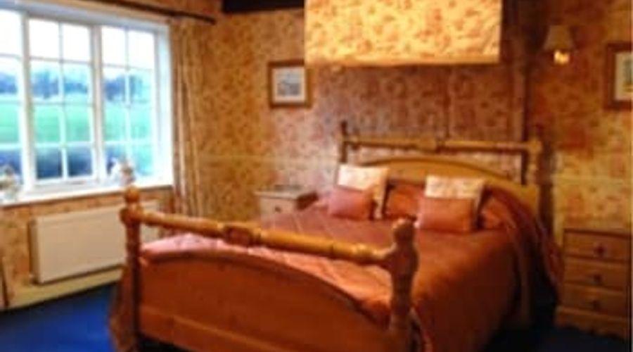 The Alvanley Arms - Inn-10 of 22 photos