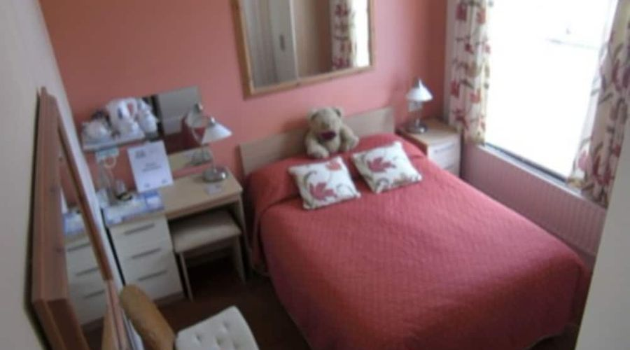 The Moorings - Guest House-13 of 17 photos