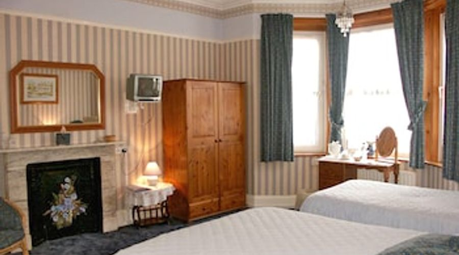 The Moorings - Guest House-4 of 17 photos