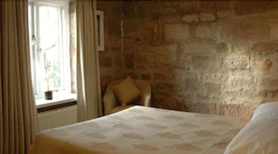 The Pheasant Inn-6 of 38 photos