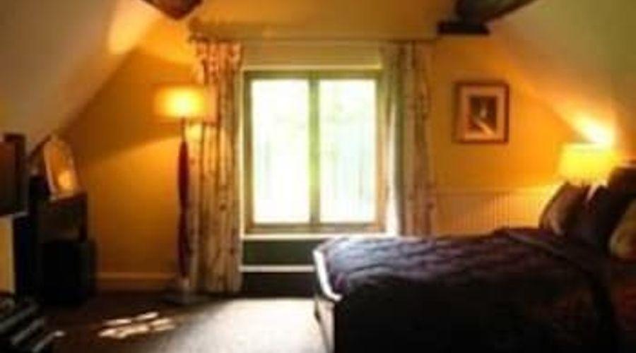 The Pheasant Inn-2 of 38 photos