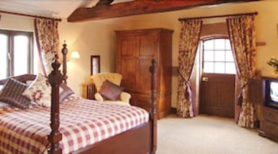 The Pheasant Inn-4 of 38 photos