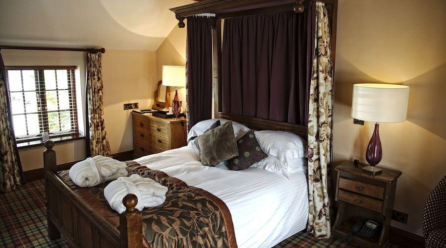 The Pheasant Inn-8 of 38 photos