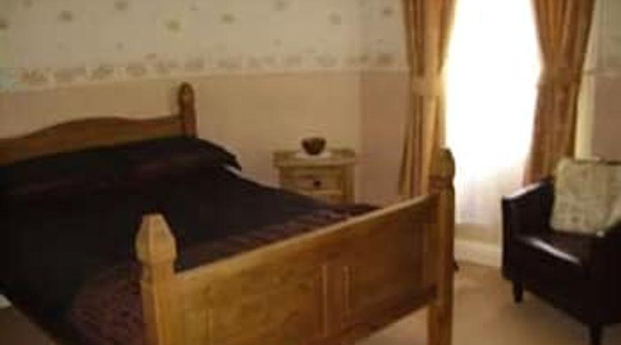 Boars Head Hotel - Inn-2 of 2 photos
