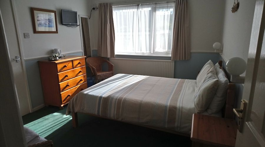 Harbourlight Guest House-7 of 41 photos