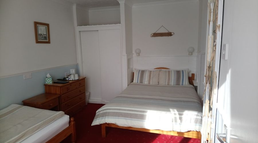 Harbourlight Guest House-14 of 41 photos