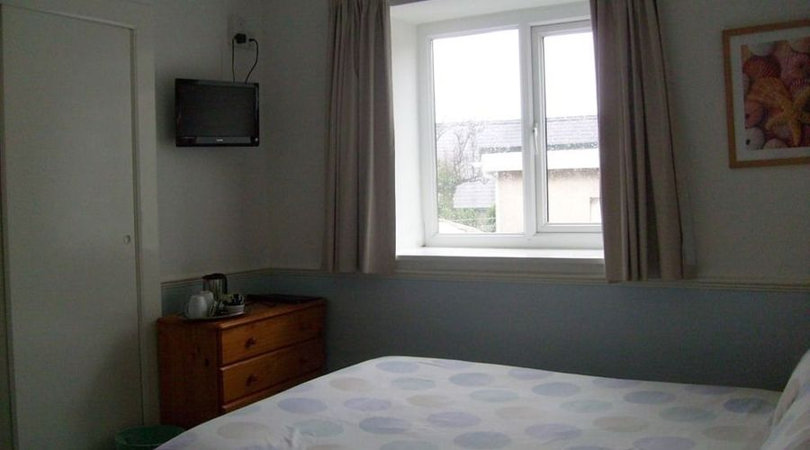Harbourlight Guest House-2 of 41 photos