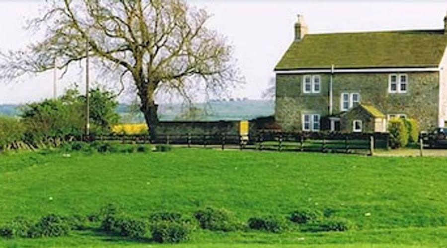 Lily Hill Farm-1 of 8 photos