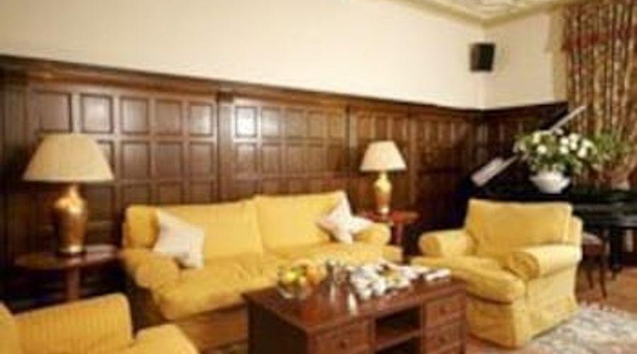 Penmaenuchaf Hall Hotel-28 of 47 photos