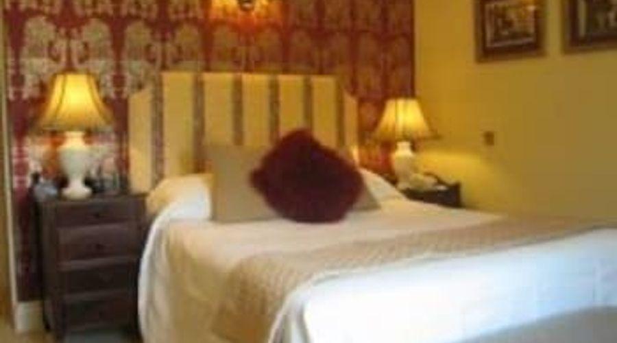 Penmaenuchaf Hall Hotel-10 of 47 photos