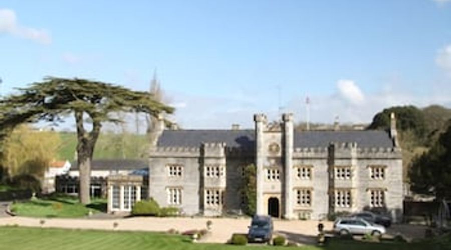 Somerton Court Country House-1 of 13 photos