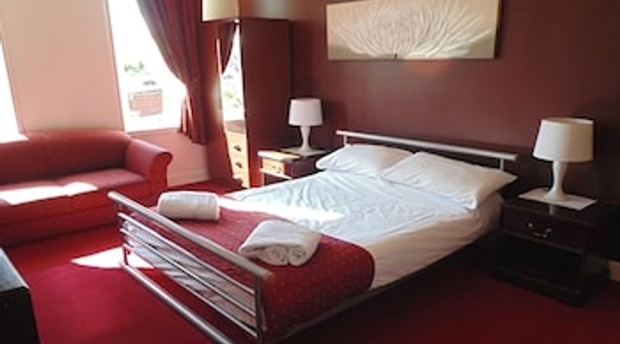 Strathearn Hotel-7 of 32 photos