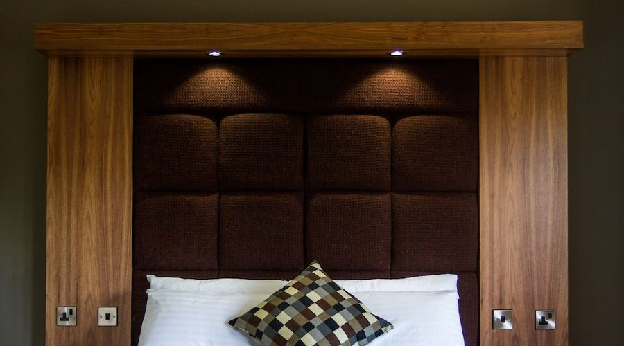 Strathearn Hotel-11 of 32 photos