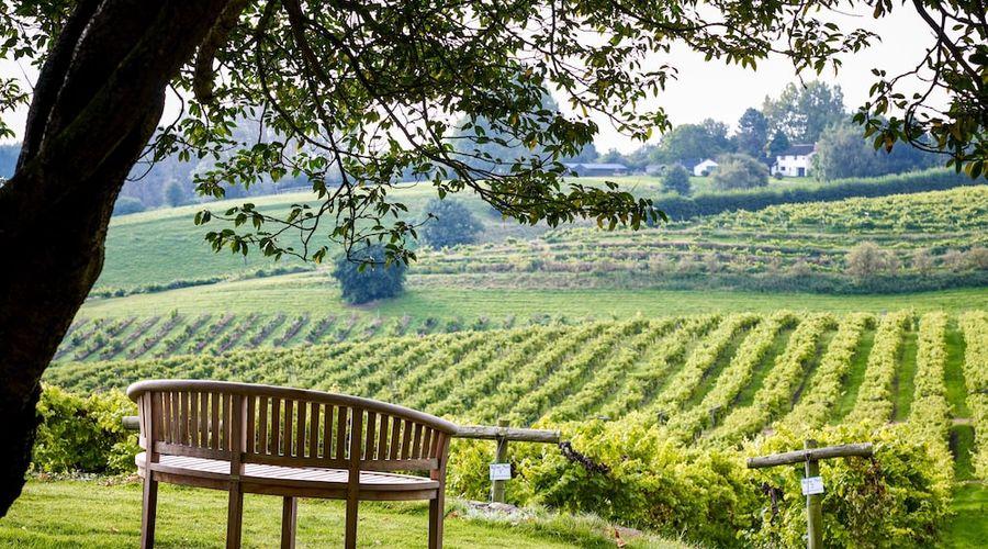 Three Choirs Vineyards-14 of 17 photos