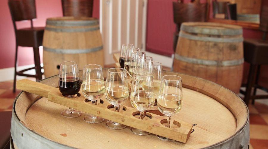 Three Choirs Vineyards-10 of 17 photos