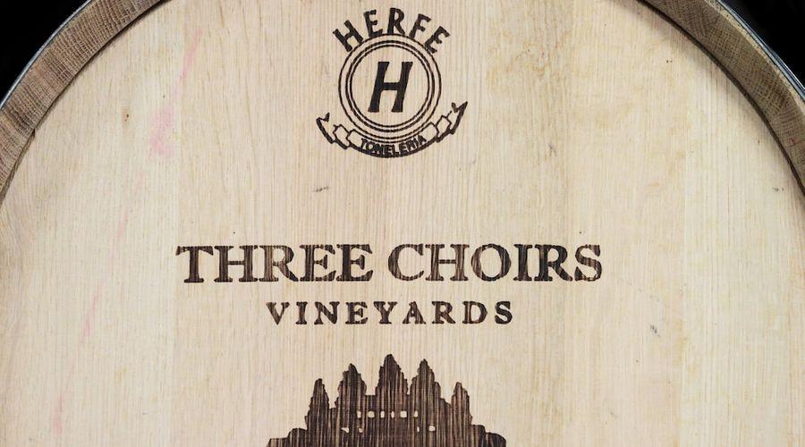 Three Choirs Vineyards-12 of 17 photos