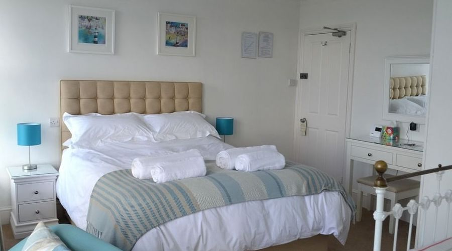 Tregony Guest House-6 of 22 photos