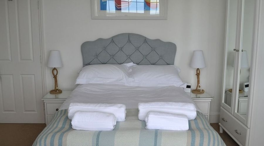 Tregony Guest House-7 of 22 photos