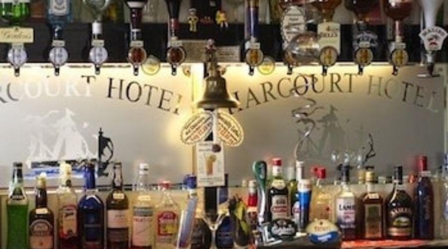 Harcourt Hotel-23 of 25 photos