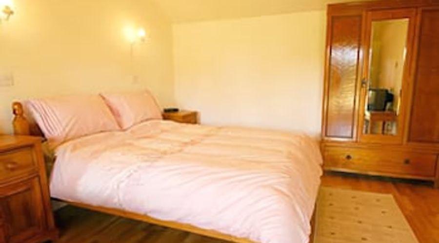 New Inn-2 of 2 photos