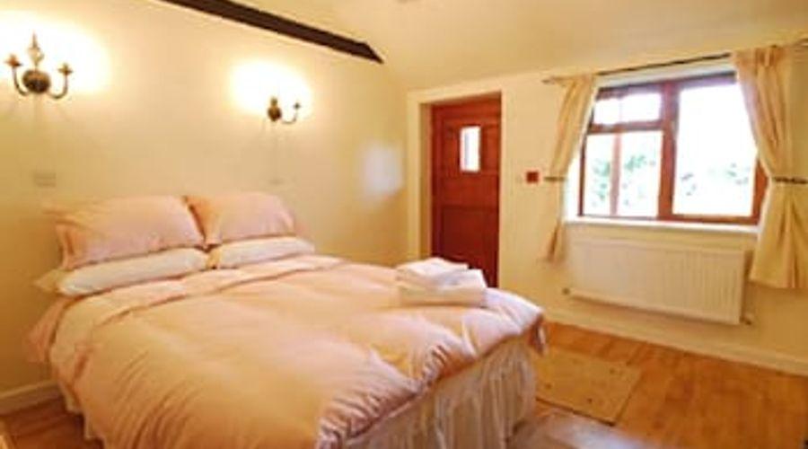 New Inn-1 of 2 photos