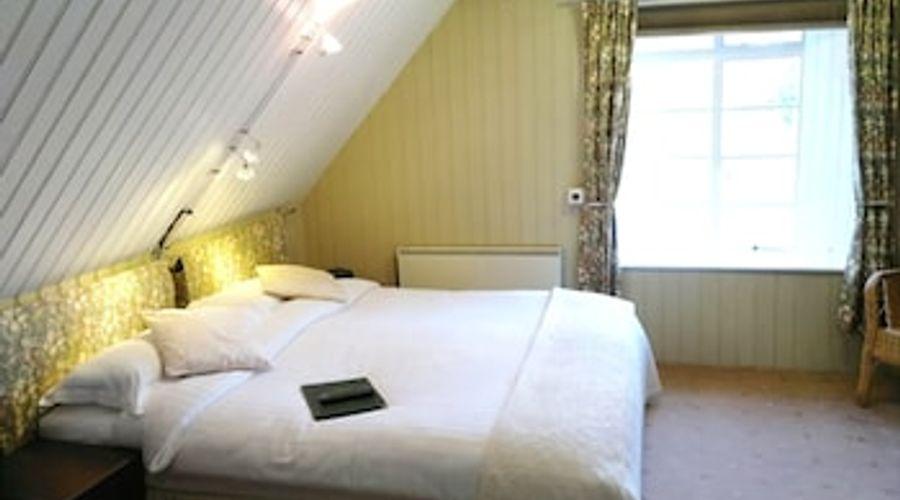 Plas Dolmelynllyn Country Hotel-7 of 28 photos