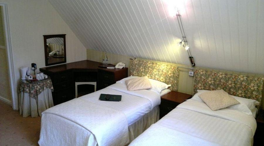 Plas Dolmelynllyn Country Hotel-10 of 28 photos