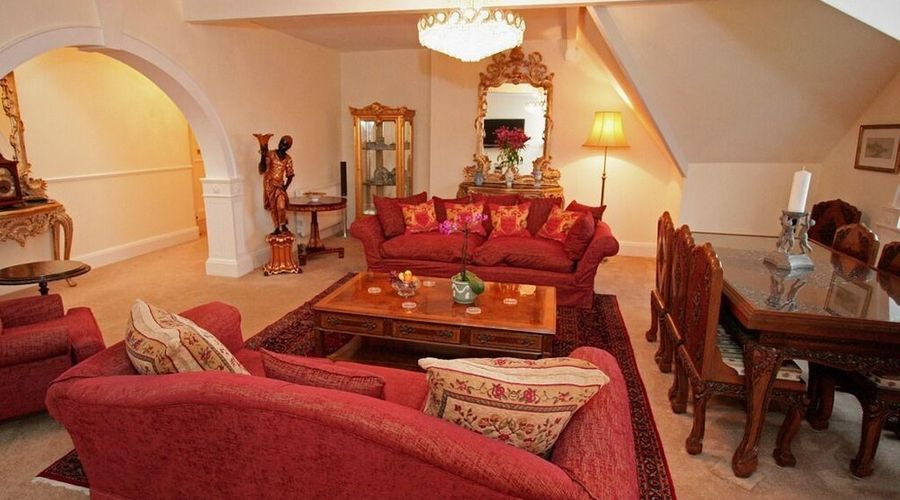 Saltcote Place Rye-3 of 47 photos